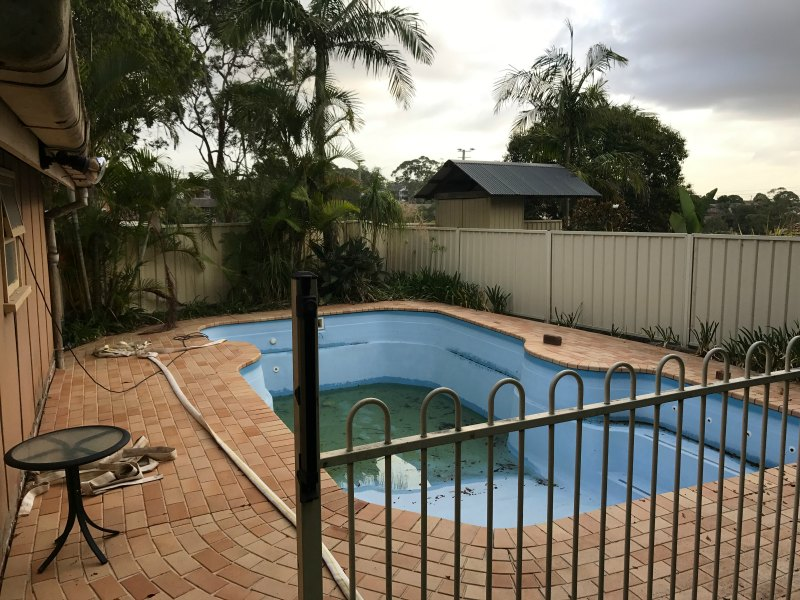 swimming-pool-removal-1